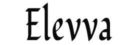 Elevva: como rastrear un celular y espiar las redes sociales de otro celular movil